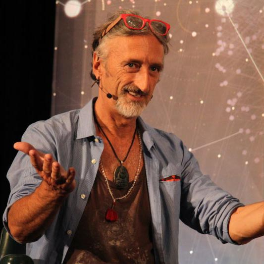 Maurizio Banazzo