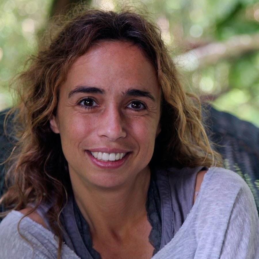 Zaya Benazzo